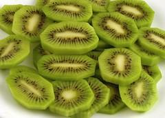 200 kalori Kivi